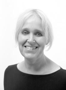 Maud Groenberg